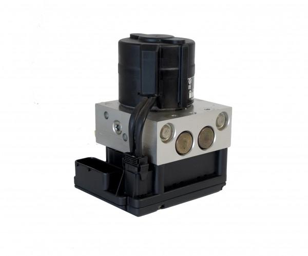 Skoda Suberb Bj. 2001 - 2003 ABS-ESP Steuergeräte Reparatur