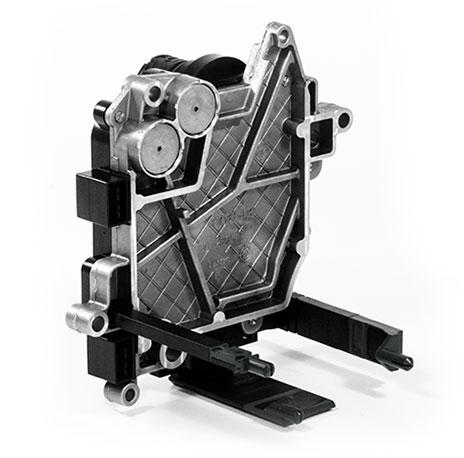 getriebe steuerger t auto steuerger te24. Black Bedroom Furniture Sets. Home Design Ideas