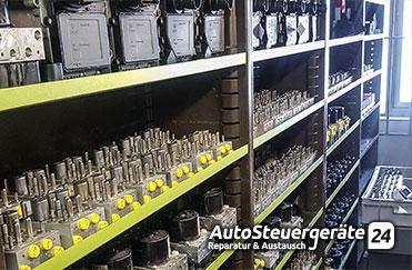 bild-lager-auto-steuergeraete24