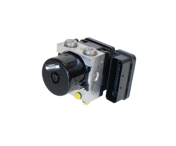 Nissan Pathfinder Bj. 2005 - 2013 ABS-ESP Steuergeräte Reparatur